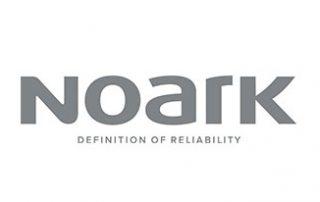 noark new